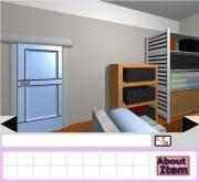 Room 001 на FlashRoom