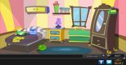 Funny Kids Room Escape на FlashRoom