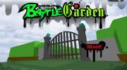 Battle Garden на FlashRoom