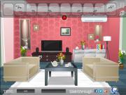 Living Room Escape 4 на FlashRoom