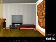 Sing Escape Hotel на FlashRoom