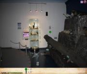 Escape from Sea Museum на FlashRoom