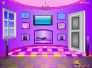 Party Room Escape на FlashRoom