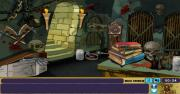 Игра Evil House Escape фото