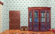 Escape From Victorian Room на FlashRoom