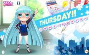 Thursday Baby на FlashRoom