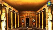 Egypt Escape на FlashRoom