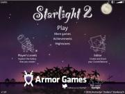 Starlight 2 на FlashRoom
