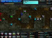 Xeno Tactic 2 на FlashRoom