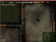 Игра Sas - Zombie Assault на FlashRoom