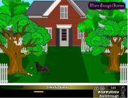 Pet Escape 2 на FlashRoom