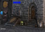 Игра Найди волшебный кубок на FlashRoom