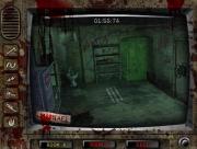 Saw 4 - Trapped the Game на FlashRoom