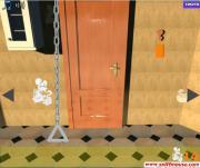 Real World Escape 2 на FlashRoom