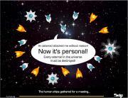 Asteroids Revenge 3 на FlashRoom