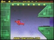 Anbot на FlashRoom