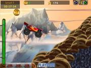 Rave Rider на FlashRoom