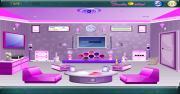 Nice Pink Room Escape на FlashRoom