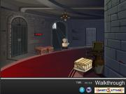 Игра Magic Castle Escape на FlashRoom