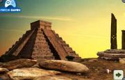 Игра Древний горный храм на FlashRoom