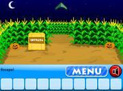 Corn Maze на FlashRoom