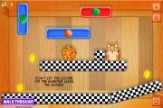Cookie Hamster на FlashRoom