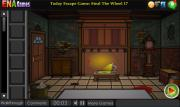 Игра Ghost House Escape 4 фото