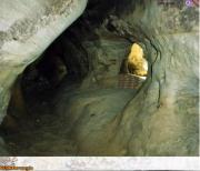Gems Cave Adventure 2 на FlashRoom