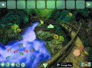 Игра Dragon Land Escape на FlashRoom