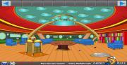 Olden Ship Escape на FlashRoom