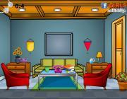 Classic Room Escape на FlashRoom