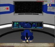 Collapsed Spaceship на FlashRoom