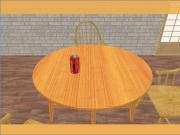 Soda Room 7 на FlashRoom