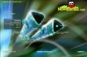 3D Pipe Racing на FlashRoom