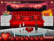 Lovers Room Escape на FlashRoom