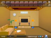 VIP Room Escape на FlashRoom