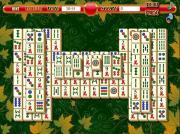 10 Mahjong на FlashRoom