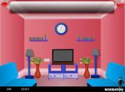 Tic Tac Room на FlashRoom