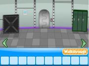 Hooda Room Escape 2 на FlashRoom
