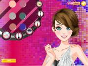 Beauty Contest на FlashRoom