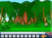 Игра Mission Escape - Jungle фото
