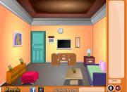 Mini Room Escape 2 на FlashRoom