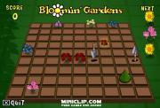 Bloomin Gardens на FlashRoom