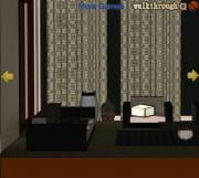 Emerald Room Escape на FlashRoom
