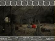 Secret Cave Hidden Objects на FlashRoom