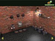 Pots And Pans Escape на FlashRoom