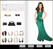 Mila Kunis на FlashRoom
