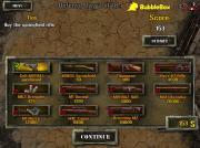Игра Incoming на FlashRoom