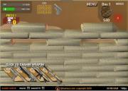 Desert Rifle на FlashRoom