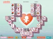 Smiley Mahjong на FlashRoom